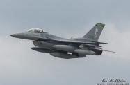 F-16C_860328_KBTV_20190406_KenMiddleton_4x6_web_DSC_2937_PR