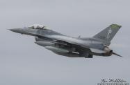 F-16C_860328_KBTV_20190406_KenMiddleton_4x6_web_DSC_2982_PR
