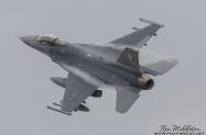 F-16C_860328_KBTV_20190406_KenMiddleton_4x6_web_DSC_2983_PR