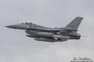 F-16C_870312_KBTV_20190406_KenMiddleton_4x6_web_DSC_2873_PR
