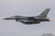 F-16C_870312_KBTV_20190406_KenMiddleton_4x6_web_DSC_2877_PR