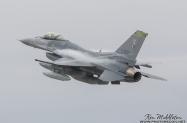 F-16C_870312_KBTV_20190406_KenMiddleton_4x6_web_DSC_2992_PR