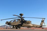 AH-64 (1)[1]