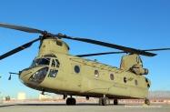 CH-47 (3)[1]