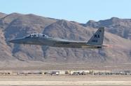 F-15 (1)[1]