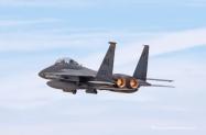 F-15 (4)[1]