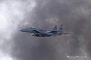 F-15 (8)[1]