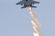 F-15 (9)2[1]