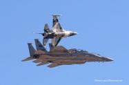 F-15 vs F-16 (5)2[1]