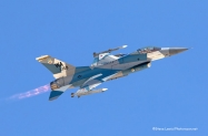 F-16 (2)[1]