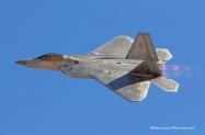 F-22 (2)[1]
