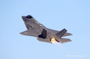 F-35 (2)[1]