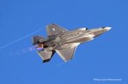 F-35 (3)[1]