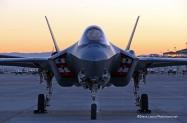 F-35 (6)[1]