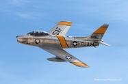 F-86 (1)[1]