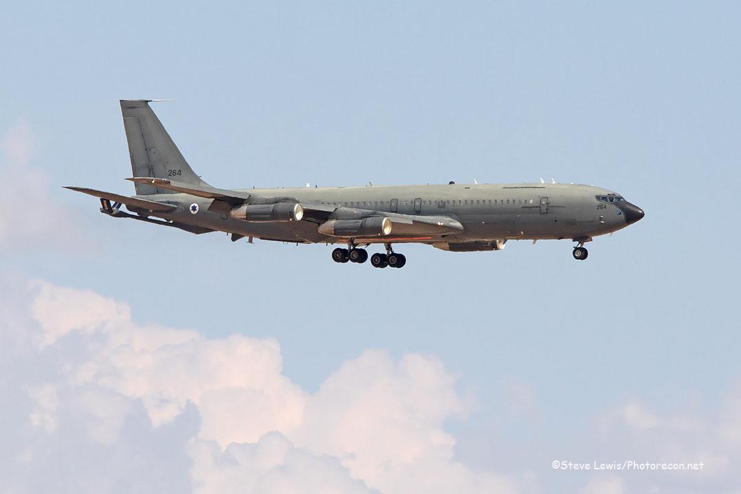 707 IDF (3)
