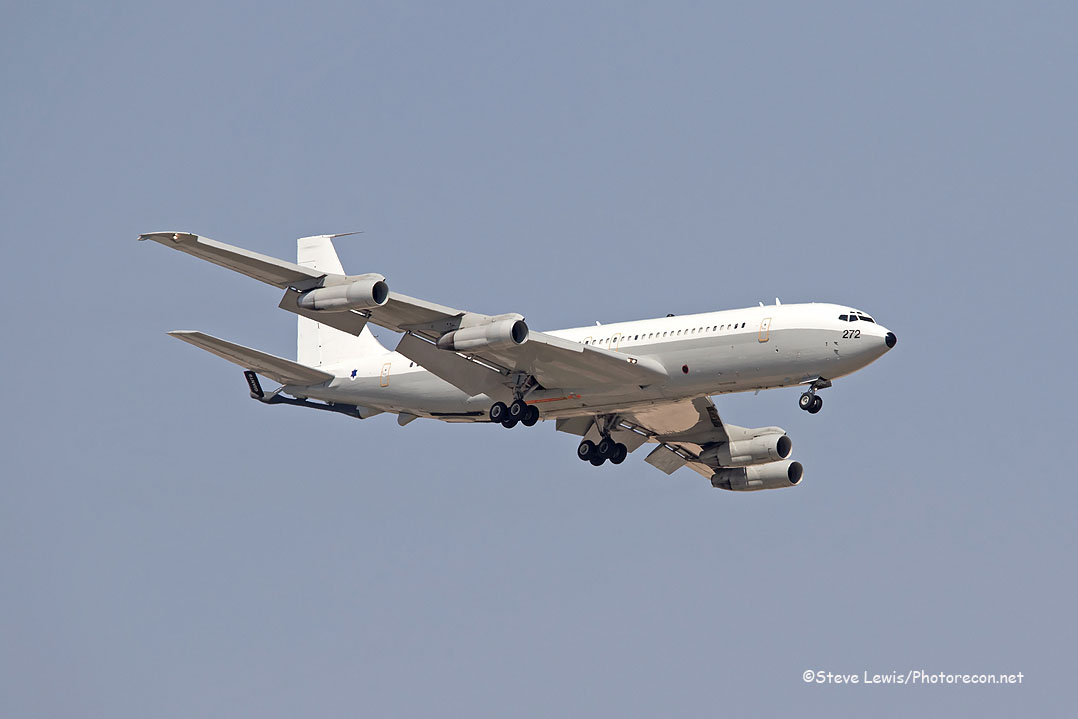707 IDF (4)