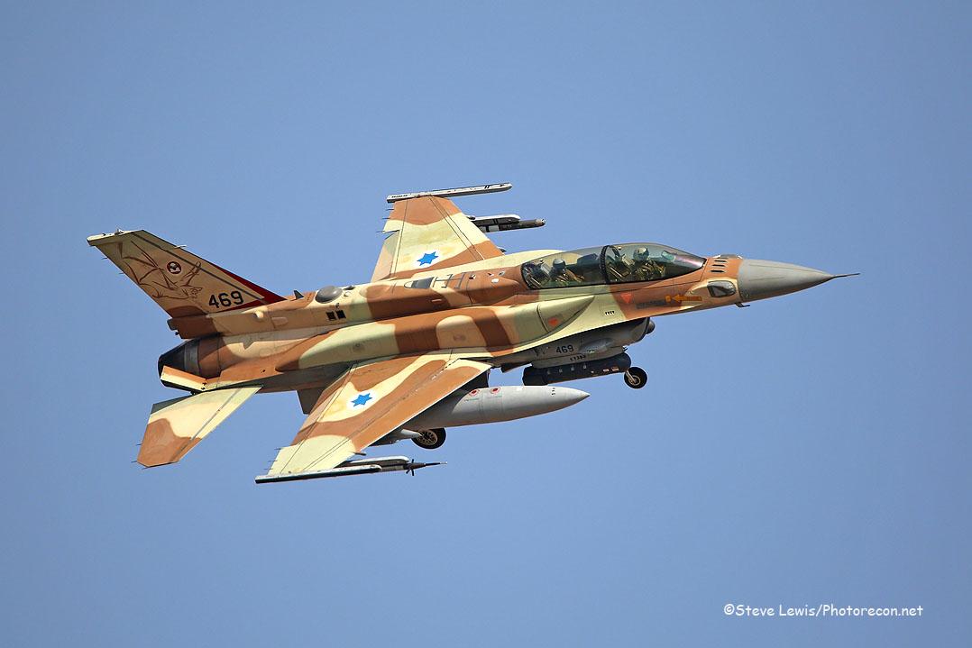 F-16 IDF (1)