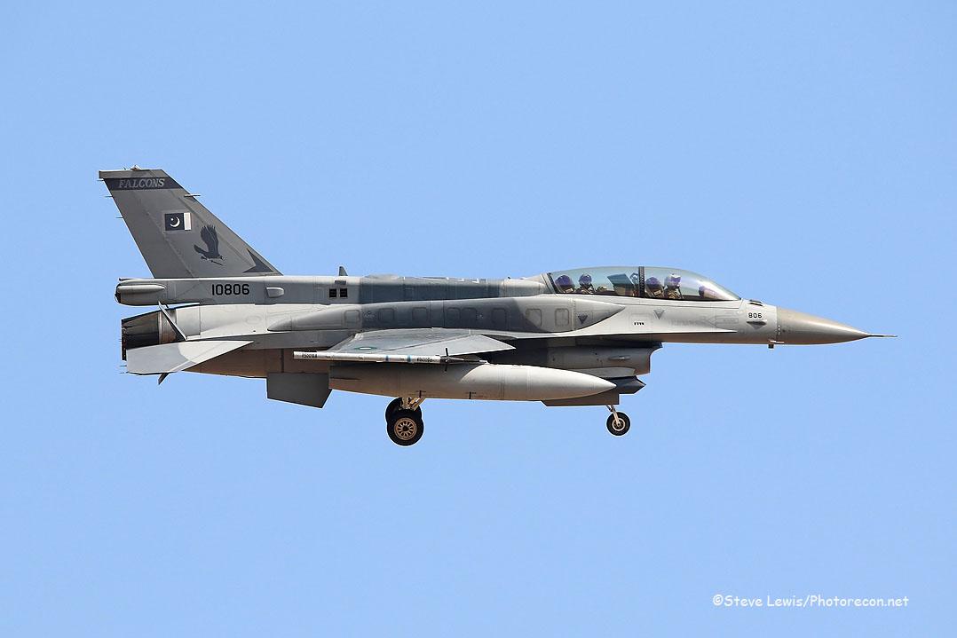 F-16 PAF (1)
