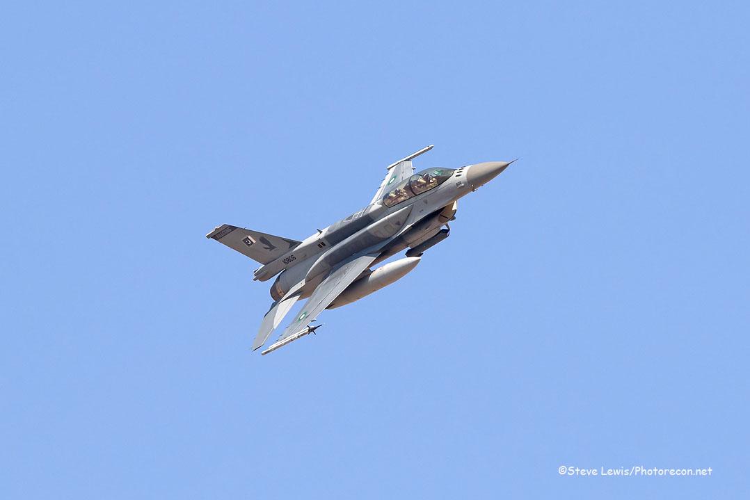 F-16 PAF (5)