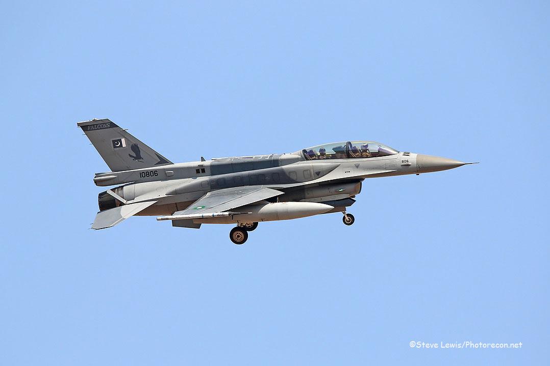 F-16 PAF (9)