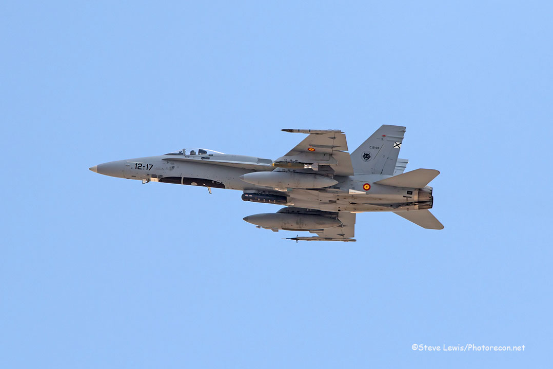FA-18 ES (2)