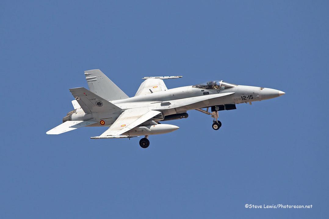 FA-18 ES (4)