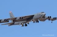 B-52 (13)
