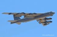 B-52 (21)