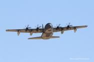 C-130 (3)