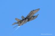 EA-18 (14)