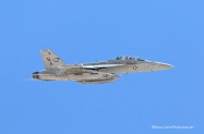 EA-18 (18)