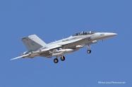 EA-18G (2)