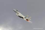 F-15 JZ (2)