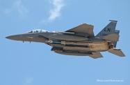 F-15E LN (2)