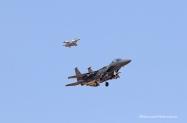 F-15E LN (4)