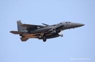 F-15E LN (5)