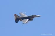 F-16 AC (1)