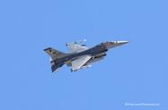 F-16 AC (2)