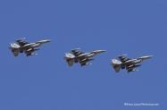 F-16 AC (4.4)