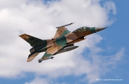 F-16 AGRS (10)