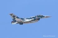 F-16 AGRS (3)