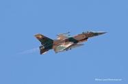 F-16 AGRS (4)