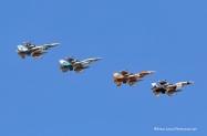 F-16 AGRS (9)