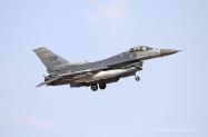 F-16 SW (17)