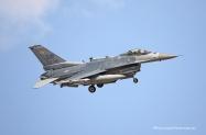 F-16 SW (4)