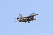 F-16 SW (9)