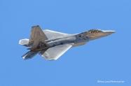 F-22 FF (3)