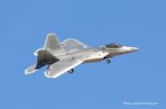 F-22 FF (4)