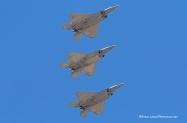 F-22 FF